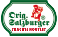 Original Salzburger Trachten-Outlet Logo