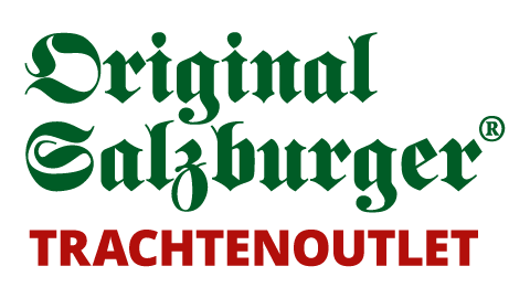 Original Salzburger Trachtenoutlet Logo